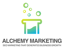 Alchemy Marketing - SEO for Law Firms