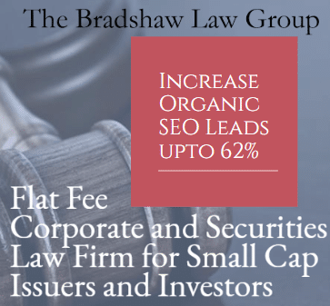 Bradshaw Las Group